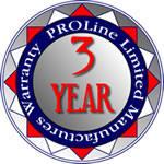 3-year-aluminum-trailer-warranty