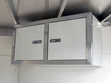 Cabinets Archives Proline Products