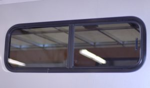 Window14Full