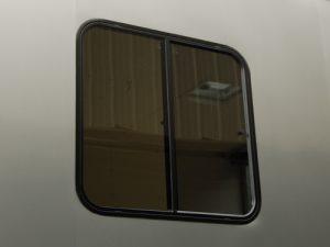 Window30Full
