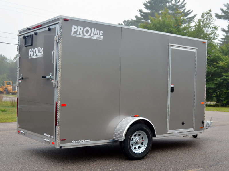 motorcycle trailer sales